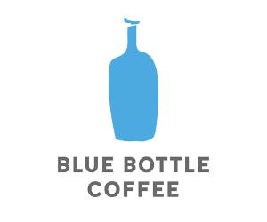 ブルーボトルコーヒ(サードウェーブコーヒーの火付け役)定期便改造計画